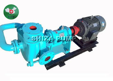 China Large Capacity Two Stages Filter Press Feed Centrifugal Water Pump factory