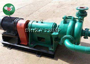 China Sludge Single Stage Industrial Dewatering Pumps For Waste Water Treatment Processing factory