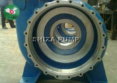 TL Series Centrifugal Sludge Pump For Thermal Power Plant 260 ~ 4900m³/H Flow