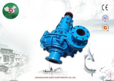 China 200m Head Horizontal End Suction Centrifugal Pump For Power Plant Coal Mine factory