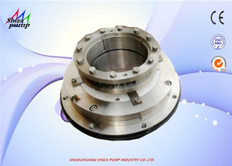 China LC/LCP Series Mechancial Seal For Desulfurization Pump,Pump Spare Part supplier
