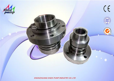 China ZMHZ Series Double-end multi-spring unbalanced mechanical seal For Pump supplier