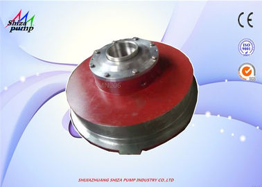 China Mechancial Seal MN206, Pump Spare Parts For Power Plants And Mines supplier