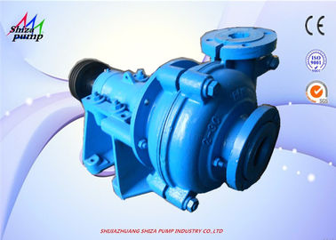 China 2 / 3C - AH Heavy Centrifugal Slurry Pump 380V For Coal Industry supplier