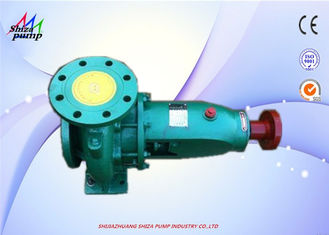 China Single Centrifugal Heavy Duty Slurry Pump For Fire Control / Agricultural Irrigation factory