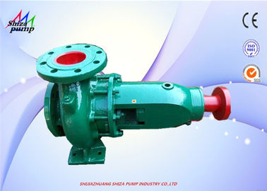 China Industrial Single Stage Centrifugal Pump IS Series For Agricultural Drainage factory