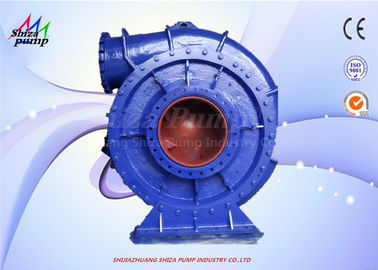 China 500WN Pump With Diesel Engine Motor Has No Leakage And Low Power Consumption supplier