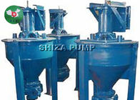 2qv Corrossion Resisting Froth Pump ,Vertical Centrifugal  Pump Heavy Duty