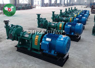 China High Efficiency Centrifugal Sludge Pump High Concentration Slurry Transferring factory