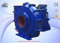 China 500MM WN Series Abrasion Resistant Sand Dredge Pump For River Dredge factory