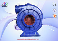 China 500WN Pump With Diesel Engine Motor Has No Leakage And Low Power Consumption factory