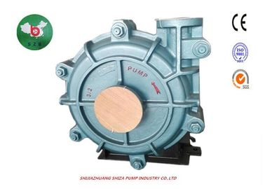 China High Head Centrifugal Process Pumps For Transport Low Abrasive Slurry distributor