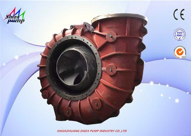 China TL Series Centrifugal Sludge Pump For Thermal Power Plant 260 ~ 4900m³/H Flow distributor