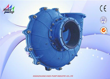 China Single Stage Flue Gas Desulfurization Pump 1000 / 1200 Mm High Speed A49 A05 distributor