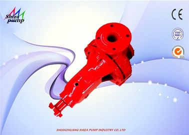 China IS Series Single Stage Centrifugal Pump High Pressure Cast Iron Material distributor