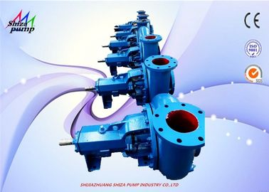 China IS 125-100 Single Suction Centrifugal Water Pump For Fire Control And Agricultural Irrigation distributor